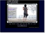 appledore.jpg